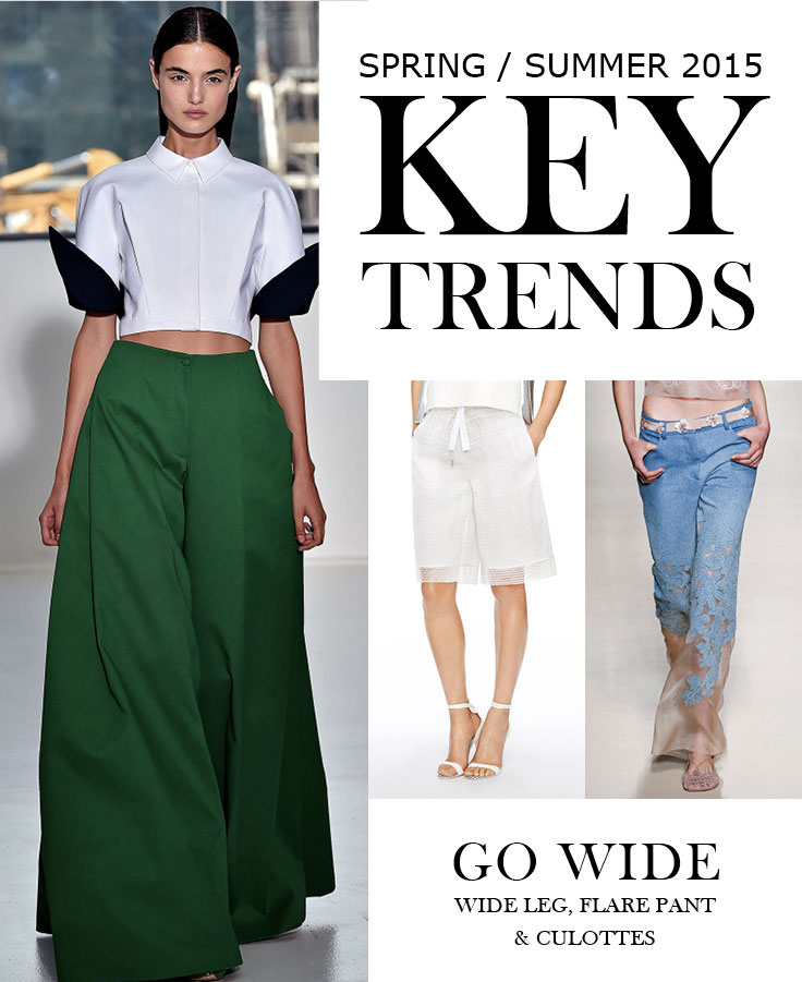Discussion on this topic: The Noteworthy Runway Looks From Calvin Klein, , the-noteworthy-runway-looks-from-calvin-klein/
