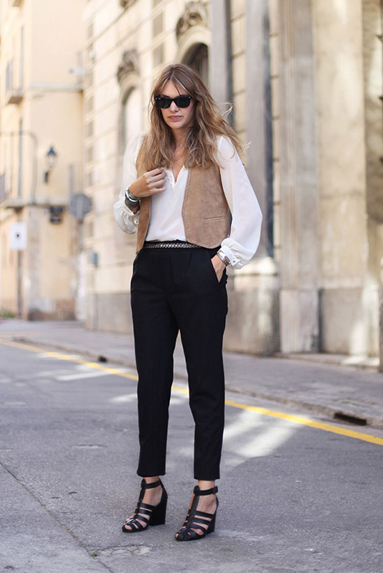 My Daily Style2