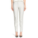 Nic+Zoe 'The Perfect' Ankle Pant (Regular & Petite), white ankle pants, ivory ankle pants, cream ankle pants, light grey ankle pants, navy ankle pants, black ankle pants, blush ankle pants