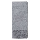 Topshop Super-Soft Scarf, grey scarf