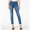 NYDJ Adaleine Cropped Jeans, crop jeans, ankle jeans, straight jeans, high waist jeans