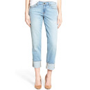 CJ 'Witness' Boyfriend Jeans, boyfriend jeans, light wash boyfriend jeans
