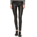 Blank Denim Vegan Leather Skinny Pants, leather pants, leather leggings, leather skinny pants