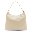Vince Camuto 'Adela' Hobo Bag, white bag, white handbag, ivory bag, ivory handbag, white hobo bag, ivory hobo bag, white shoulder bag, ivory shoulder bag, cream bag, cream handbag, cream shoulder bag, cream hobo bag