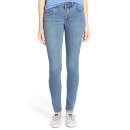 Halogen Plain Skinny Jeans (Regular & Petite), light wash skinny jeans, light skinny jeans, petite skinny jeans