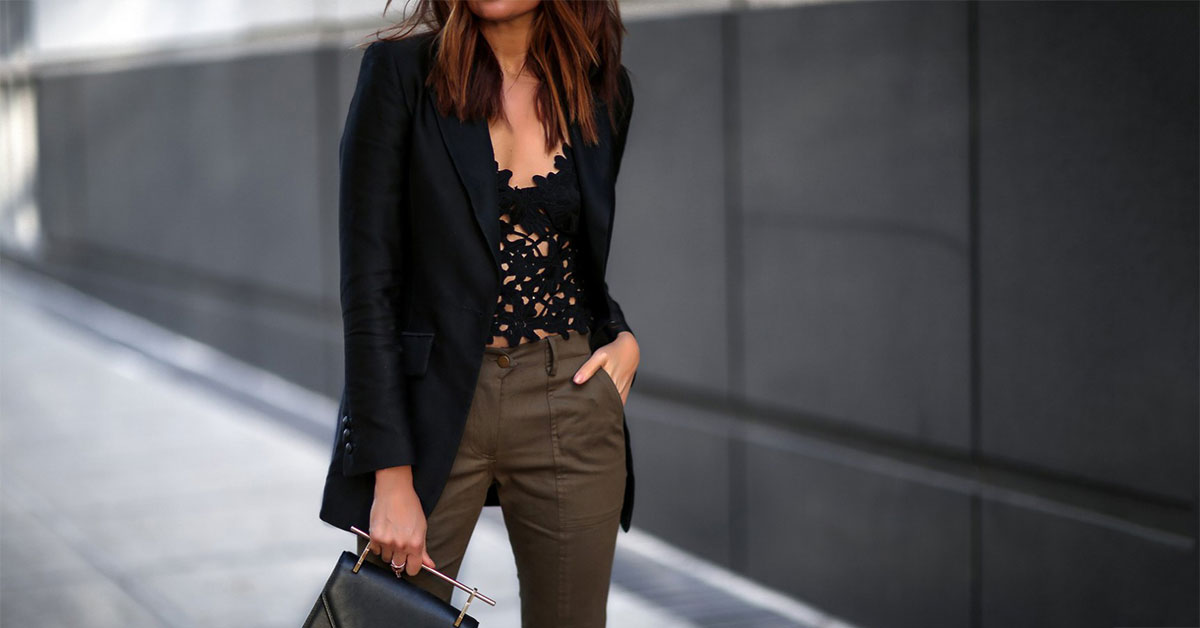 The Top Blogger Looks Of The Week: spring outfits, summer outfits, fall outfits, spring fashion, fall fashion, summer fashion, work outfits, beach outfits, travel outfits, getaway outfits, comfy outfits, easy outfits, street style, street chic style, casual outfits, festival outfits, boho chic outfits