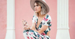 10 Stylish Festival Outfits That Are Actually Wearable