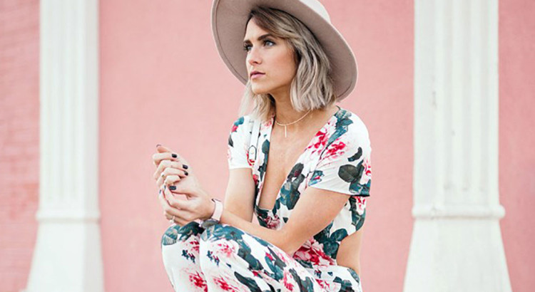 10 Stylish Festival Outfits That Are Actually Wearable, festival outfits, summer outfits, boho outfits, boho chic outfits, casual outfits