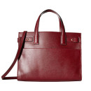 Lodis Satchel, burgundy bag, burgundy handbag, burgundy satchel, burgundy tote bag