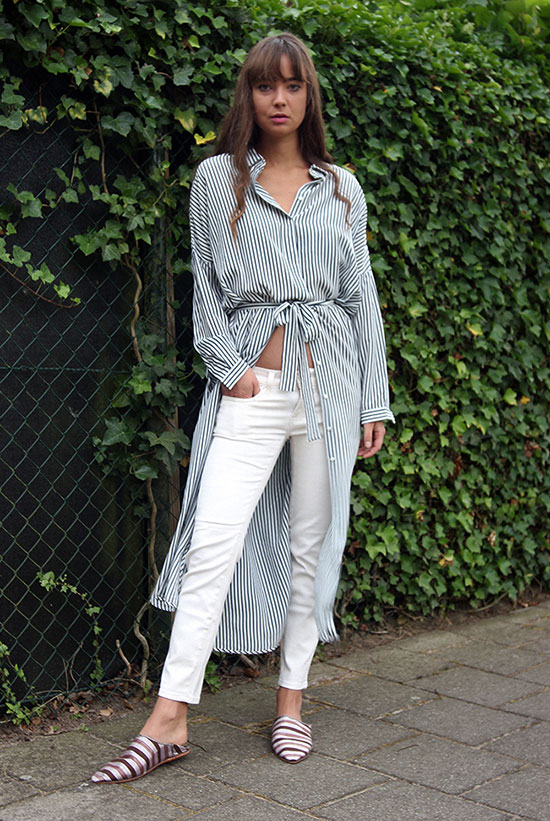 c9b5859ab2d The Best Outfit Ideas Of The Week