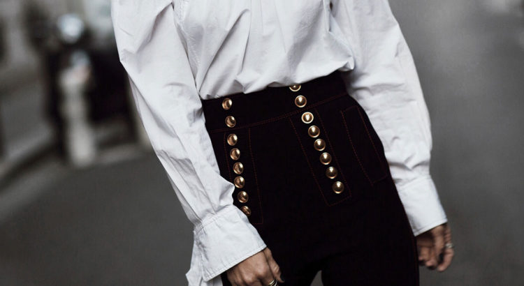 7-stylish-ways-to-wear-the-military-trend-this-fall