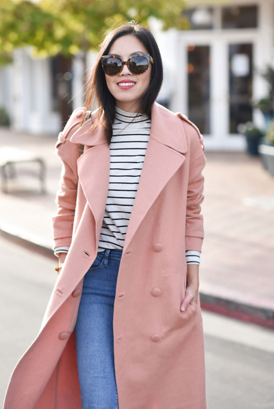 9-to-5-chic