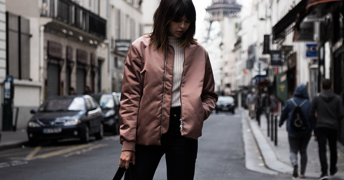 294fae0b252 The Best Outfit Ideas Of The Week