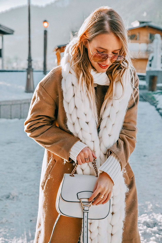 A Cozy Chic Case For Timberland Boots   Be Daze Live