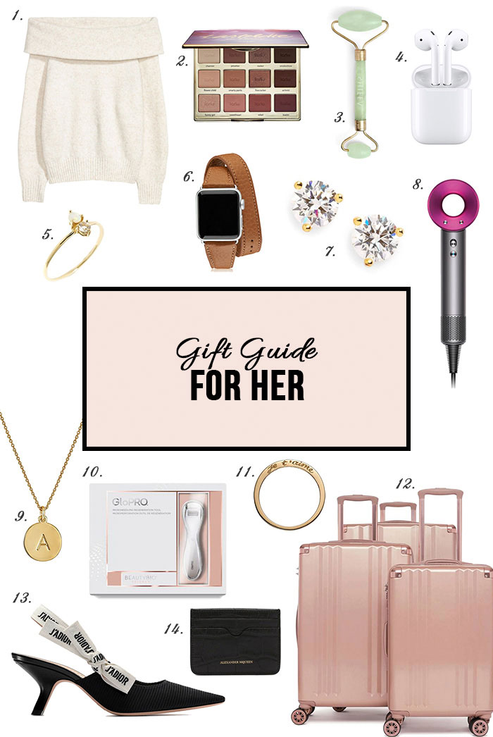 Valentine's Gifts For Her - gift ideas for her, guift guide for her, valentine's gifts, valentine's gifts for her, romantic gifts for her, romantic gifts, jewelry gifts, valentine's, valentine's day, galentines, me day, self love, self care.